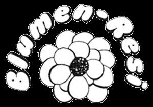 Blumen-Resi